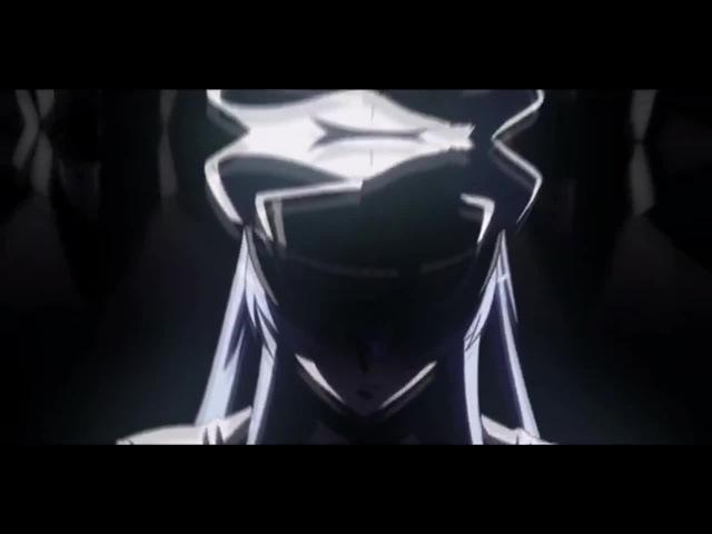 [DeS]Esdes (Apashe x Tha Trickaz - Trap Requiem Apashe x Tha Trickaz - Trap Requiem)