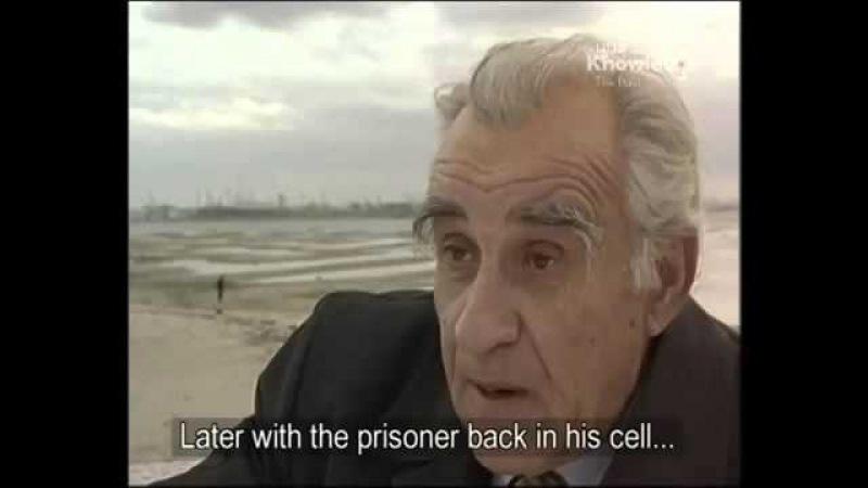 BBC ГУЛаг 2 О злодеяниях Советской власти