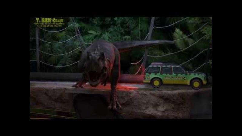 Pinball FX3 - Jurassic World Pinball - Jurassic Park (Exclusive table gameplay)