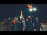 Fakts ft. Reiks &amp Trap Love - Vain