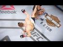 EA SPORTS™ UFC® 2 PS4share