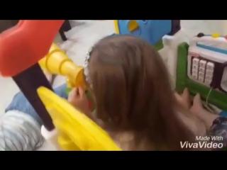 прокат детских товаров Мой малыш Уфа