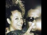 Richard X, P Diddy &amp Kelis (2002)