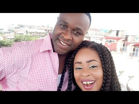 Ale Tuntun (New Concubine) - Latest Yoruba Movies 2018|Latest 2018 Nigerian Nollywood Movies
