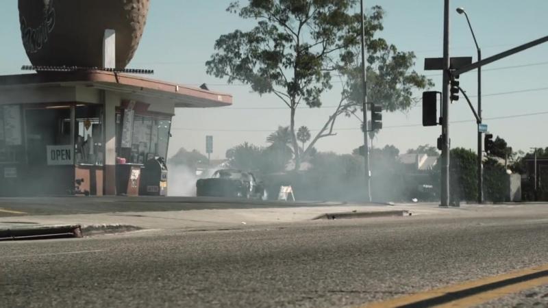 [HOONIGAN] KEN BLOCK_S GYMKHANA SEVEN- WILD IN THE STREETS OF LOS ANGELES_01.mp4