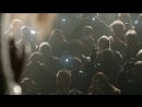 Черное зеркало 2 сезон 2 серия. Белый медведь.Black.Mirror.s02e02.PostFilm.TV