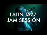 9 декабря_Latin Jazz Jam_ 5 лет EASY SUNDAY