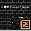 [FD] Force Division |Super Fighters|