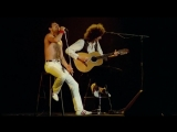 Queen - Love Of My Live (Live in Montreal 2425.11.81)