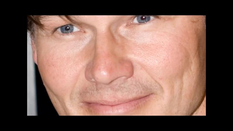 Morten Harket - Well Never Speak Again