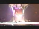 Armin van Buuren Ft. Jan Vayne - Communication Part 3