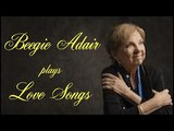 Beegie Adair - Body and Soul - Smooth piano