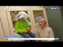 Вести Москва Вести Москва Эфир от 03 10 2017 08 35