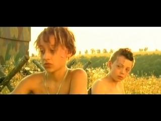 Макс и Мориц Перезагруска