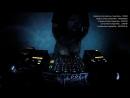 Dark Techno Tech House Mix - Xone DB4 Denon SC2000