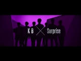 180220 KB Kookmin Bank X BTS Teaser __- iHeartAwards - BestFanArmy - BTSARMY @BTS_t ( MQ ).mp4
