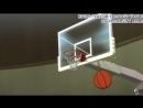 Баскетбол Куроко  Kuroko's Basketball Тв-1 (1-12) 1,2,3,4,5,6,7,8,9,10,11,12 Серия