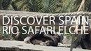 Rio Safari Elche
