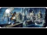 Last Chaos Valhalla Ep3-RU- New Гайд (1-165185)