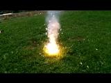 Термитная Реакция