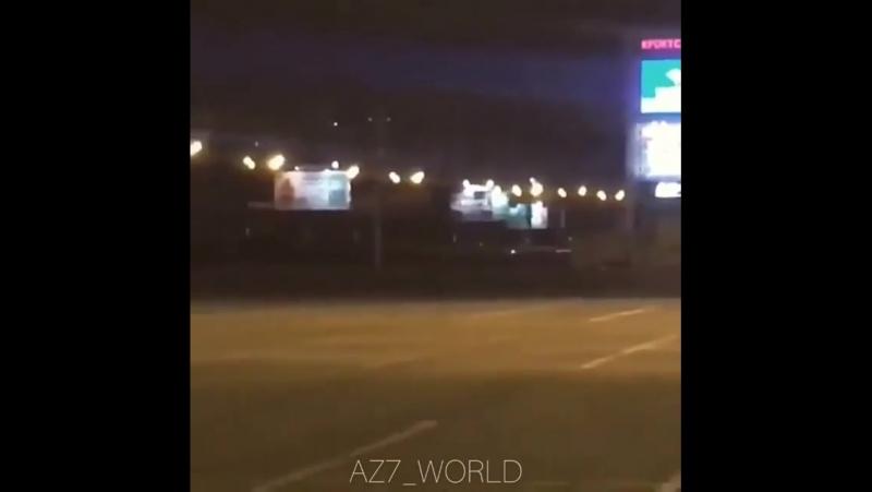 Az7_worldBYm9KgJjXNj.mp4