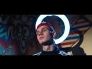 Barber Maтvей l Могилёв 2018 l Promo film