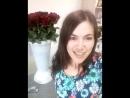 Надежда Дмитриева член Клуба ESSENS 👑 Процветания и успехов в начинаниях тебе дорогая 😘Подарок аромовизитница 👍