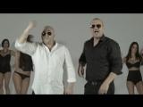 Kiko Rivera Feat. Dr. Bellido - Chica Loca