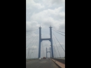 Yellow river bridge