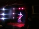 Punch Judy pub - Burlesque show 2/2 24 June