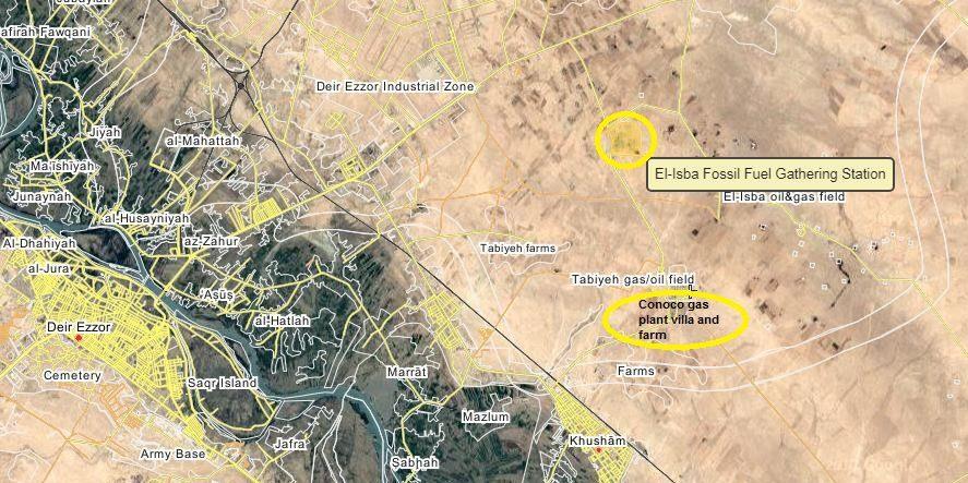 [BIZTPOL] Szíria és Irak - 6. - Page 40 Qv1pYVFc2Xk