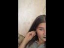 Диана Смольникова — Live