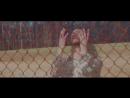 BADMON BENZ - DEAD of ALIVE (prod.by TRIP DIXON)