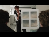 В ДОМЕ (2012) - триллер, драма. Франсуа Озон  [DIVX 1080p]