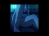 Neon Genesis Evangelion/Shinseiki Evangelion/Евангелион [1]