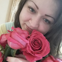 Елена Гореленкова