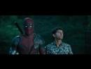 Deadpool 2- The Final Trailer.mp4