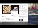 Реакция Олега Соломахи на первый ролик Гельмана с вебкой