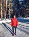 Nikolay Popov фото #26