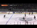 NHL 2017-18 / RS / 25.11.2017 / Anaheim Ducks - Los Angeles Kings [FS-Ducks]