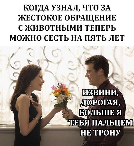 АНОН))))
