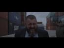 Каста Стоп игра official video mp4
