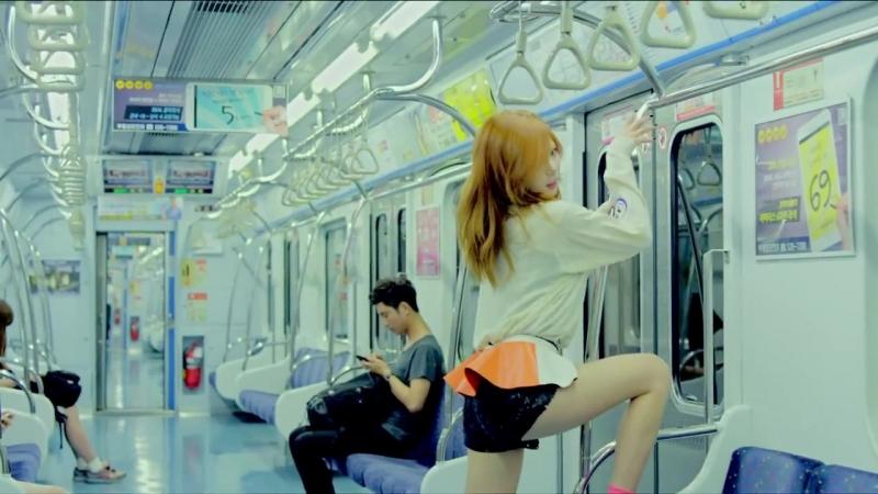 Psy - Gangnam Style (Baseclips.mp4