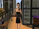 Sims 2-Invisible - Skylar Grey