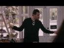 Шиттс Крик 4 сезон 4 серия RUS HD