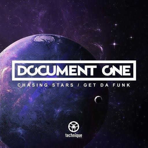 Document One альбом Chasing Stars / Get Da Funk