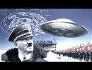 Occult Vril Society Secret Alien Communication Advanced Knowledge
