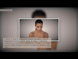 Ким Кардашьян делает макияж за 5 минут