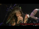 Aerosmith - Live In Detroit - 9⁄9⁄14