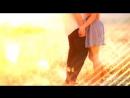 SPINY WAVE -Будь любима